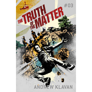 The Truth of the Matter (BOK)