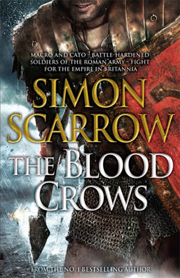 The Blood Crows (BOK)