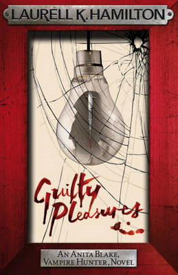 Guilty Pleasures (BOK)