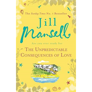 The Unpredictable Consequences of Love (BOK)