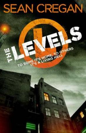 The Levels (BOK)