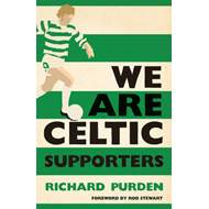 We are Celtic Supporters (BOK)