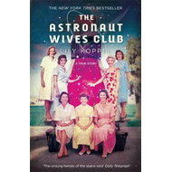 Astronaut Wives Club (BOK)