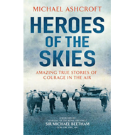 Heroes of the Skies (BOK)