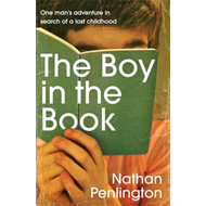 Boy in the Book (BOK)