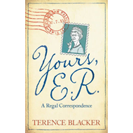 Yours, E.R. (BOK)