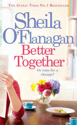 Better Together (BOK)
