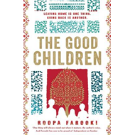 Good Children (BOK)
