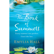 Book of Summers (BOK)