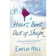 A Heart Bent Out of Shape (BOK)