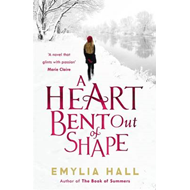 Heart Bent Out of Shape (BOK)