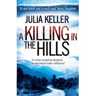A Killing in the Hills (BOK)