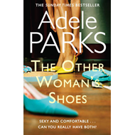 Other Woman's Shoes (BOK)