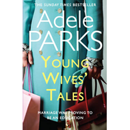 Young Wives' Tales (BOK)