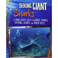 Seeking Giant Sharks (BOK)