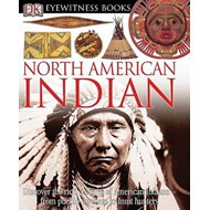 North American Indian (BOK)