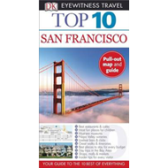 Top 10 San Francisco (BOK)