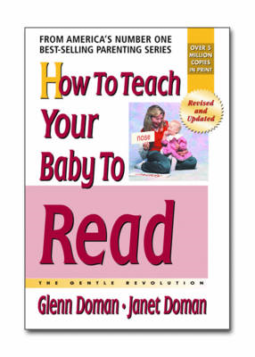 How to Teach Your Baby to Read (BOK)
