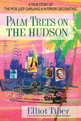 Palm Trees on the Hudson (BOK)
