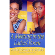 Meeting in the Ladies' Room (BOK)