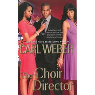 The Choir Director: The Church Series (BOK)