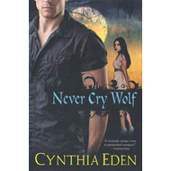 Never Cry Wolf (BOK)