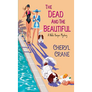 The Dead and the Beautiful (BOK)