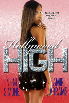 Hollywood High (BOK)