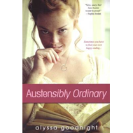 Austensibly Ordinary (BOK)