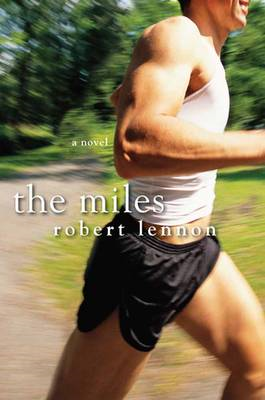 The Miles (BOK)
