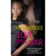 Love After War (BOK)