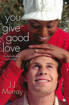 You Give Good Love (BOK)