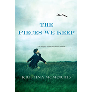 The Pieces We Keep (BOK)