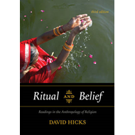 Ritual and Belief (BOK)