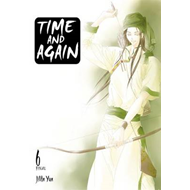 Time and Again: v. 6 (BOK)