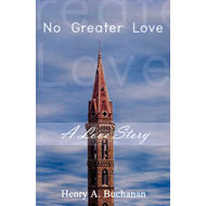 No Greater Love (BOK)