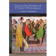 Collected Stories of F. Scott Fitzgerald (BOK)