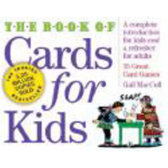 Book of Cards for Kids (BOK)