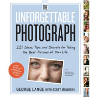 The Unforgettable Photograph (BOK)