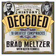 History Decoded (BOK)