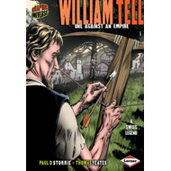 William Tell: One Against an Empire (BOK)