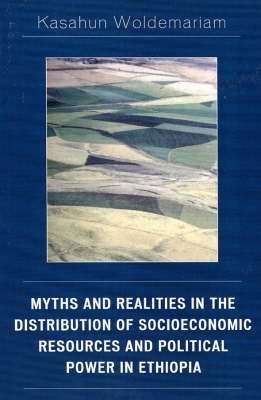 Myths and Realities in the Distribution of Socioeconomic Res (BOK)