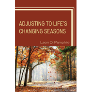 Adjusting to Life's Changing Seasons (BOK)
