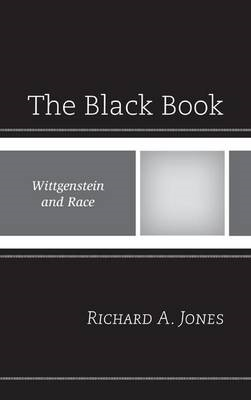 The Black Book: Wittgenstein and Race (BOK)