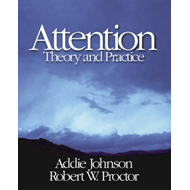 Attention: Theory and Practice (BOK)