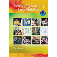 Developing Learning in Early Childhood (BOK)