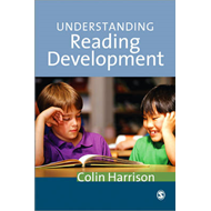 Understanding Reading Development (BOK)