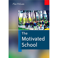 Motivated School (BOK)