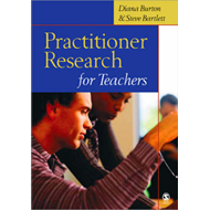 Practitioner Research for Teachers (BOK)