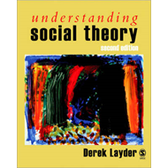 Understanding Social Theory (BOK)